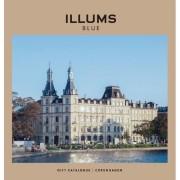 カタログギフト ILLUMS コペンハーゲンコース
