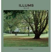 カタログギフト ILLUMS チボリコース